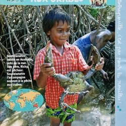 Astrapi-publication-pauline-daniel-aborigene-01