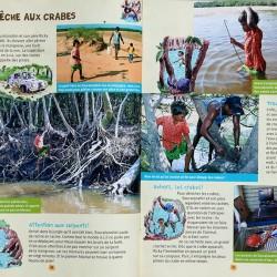 Astrapi-publication-pauline-daniel-aborigene-02