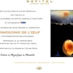 Invitation-hotel-sofitel-marseille-vieux-port-trois-fort-pauline-daniell_