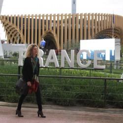 Pavillon-France-P-Daniel-0001