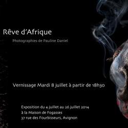 Reve-d-Afrique-Vernissage-maison-de-fogasses-avignon