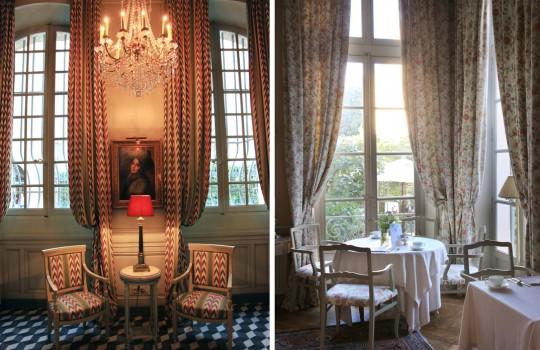 restaurants photographe culinaire pauline daniel. Black Bedroom Furniture Sets. Home Design Ideas