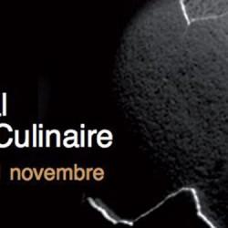 cosmogonie-oeuf-FIPC-2012-mobalpa-paris-01