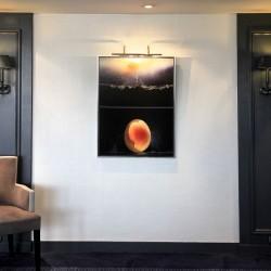 hotel-sofitel-marseille-vieux-port-trois-fort-pauline-daniel-photographe