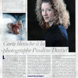 A-table-la-provence-publication-pauline-daniel-pierre-psaltis-01