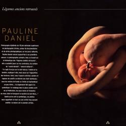 magazine-trois-etoiles-pauline-daniel-photographie-potiron-maternelle