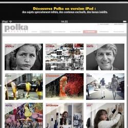 polka-magazine-pauline-daniel