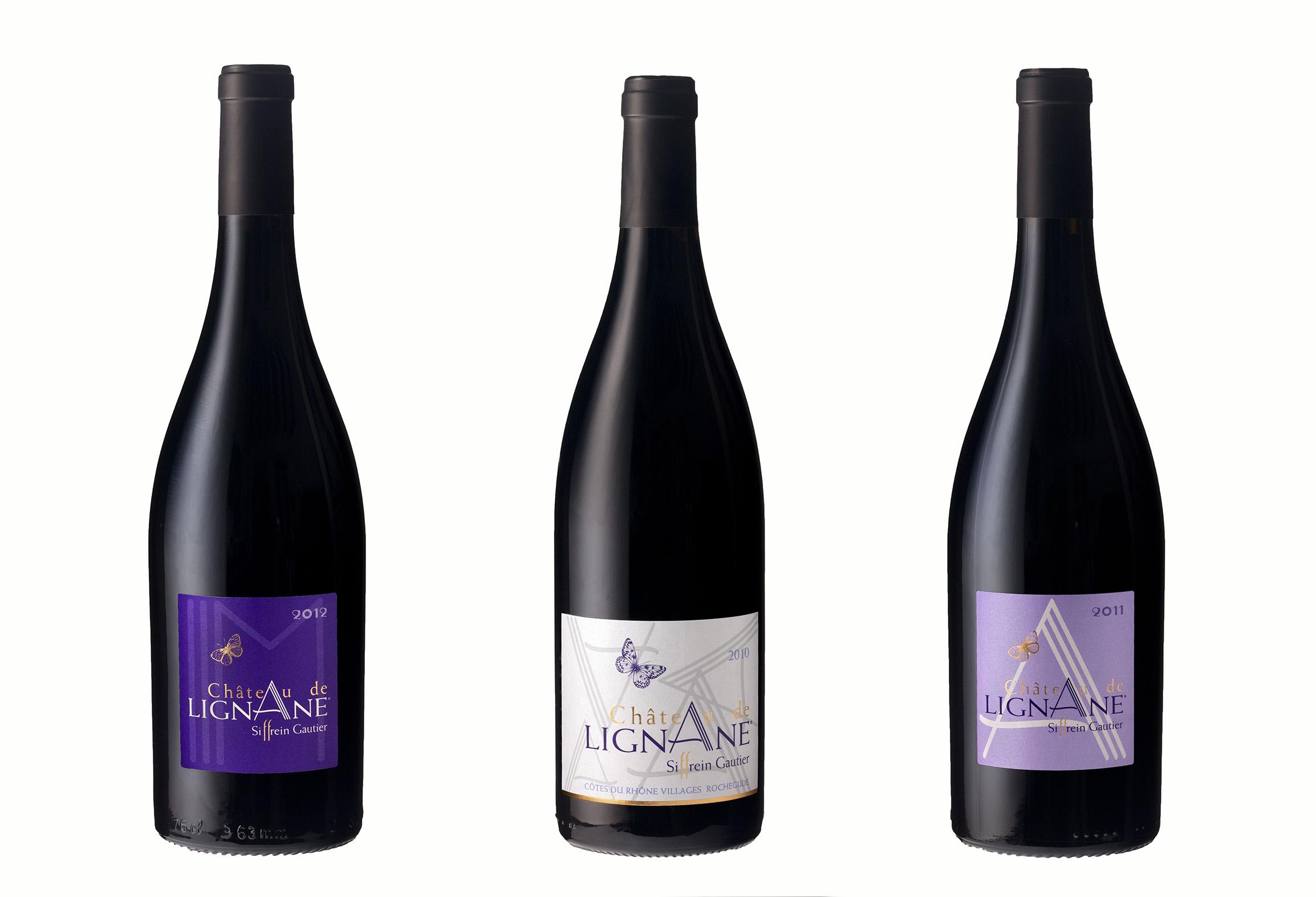 packshot et ambiance bouteilles de vin photographe culinaire pauline daniel. Black Bedroom Furniture Sets. Home Design Ideas