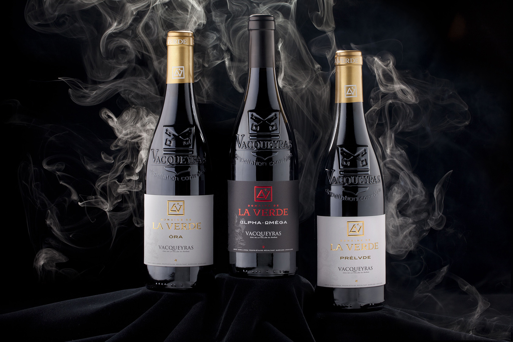 packshot et ambiance bouteilles de vin photographe. Black Bedroom Furniture Sets. Home Design Ideas