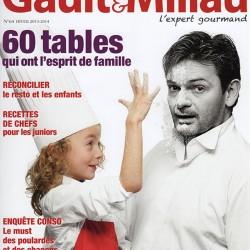 magazine-gault-et-millau-daniel-photographie-01