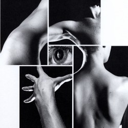 olympus-medical-system-prix-pauline-daniel-photographie-01
