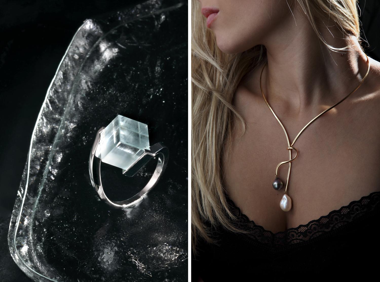 Createur bijoux montpellier
