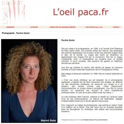 portrait-pauline-daniel-l-oeil-paca-photographe