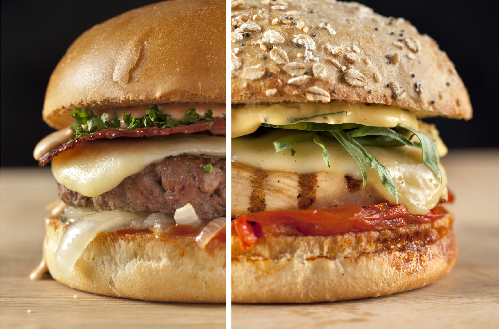 campagne pub bug 39 s burger photographe culinaire pauline daniel. Black Bedroom Furniture Sets. Home Design Ideas