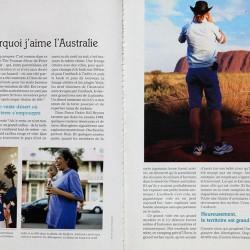 ulysse-magazine-publication-pauline-daniel-australie-01