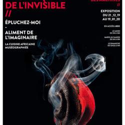 AFFICHE-ESTHETIQUE-INVISIBLE-FRICHE-BD