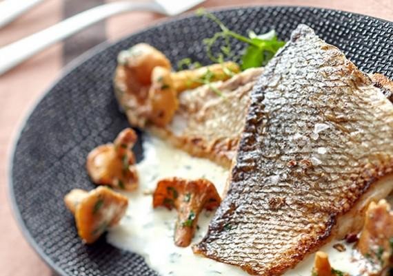Recette fromage ENTREMONT / Livret Recette Gault & Millau / Photographie Culinaire Pauline Daniel / Stylisme Culinaire Anne Lyse CHARDON