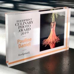FOODPRINT-AWARD-PAULINE-DANIEL