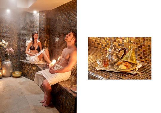 Aquabella, Hôtel & spa, Aix en Provence, massage, spa, Photographie Pauline Daniel