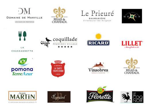 Photographe spécialisée Hôtel, restaurants, spa, luxe, Hôtel & spa, massage, piscine, Photographie Pauline Daniel