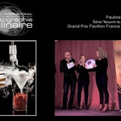 Pauline_Daniel-FESTIVAL-PHOTOGRAPHIE-CULINAIRE-PRIX-PRIZE