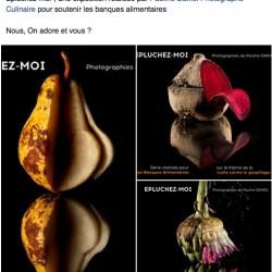 alimentaion-gouv-fr-pauline-daniel-epluchez-moi-lutte-gaspillage-facebook-Alimagri