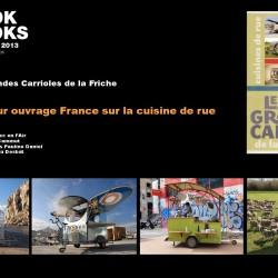 cookbooks-award-2013-prix-meilleur-livre-france-cuisine-rue-carrioles-friche