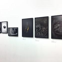 eteindiens-arles-exposition-paulibne-daniel-photographie-012