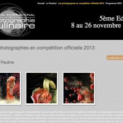 fipc-2013-pauline-daniel-competition