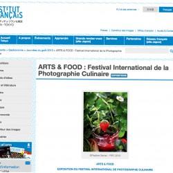 art-food-exposition-centre-culturels-francais-pauline-daniel-photographe