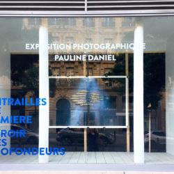 poisson-photographie-mer-Pauline-Daniel-019