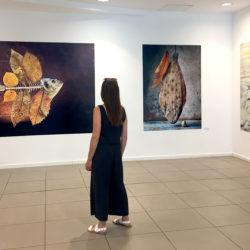 poisson-photographie-mer-Pauline-Daniel-022