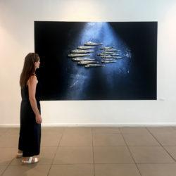 poisson-photographie-mer-Pauline-Daniel-023