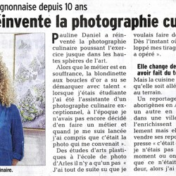 vaucluse_matin-pauline-daniel-reinvente-la-photographie-culinaire